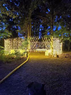 boho lights (2)