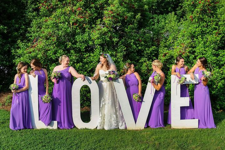 bride at love.jpg