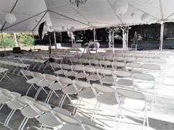 tent inside1