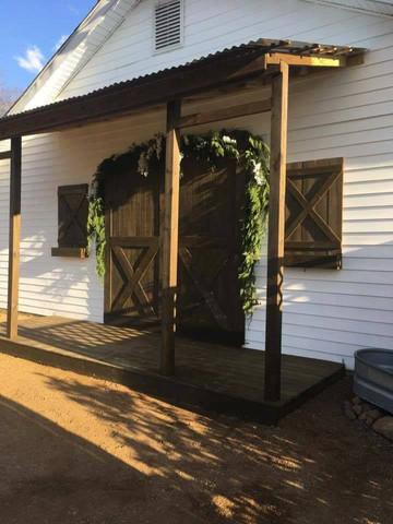 barn wall 1.jpg