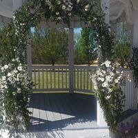 gazebo with flowers_edited