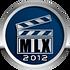 mlx.2017.png
