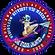 hsu.mascot.logo_edited.png