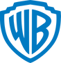 1200px-Warner_Bros_logo.svg.png