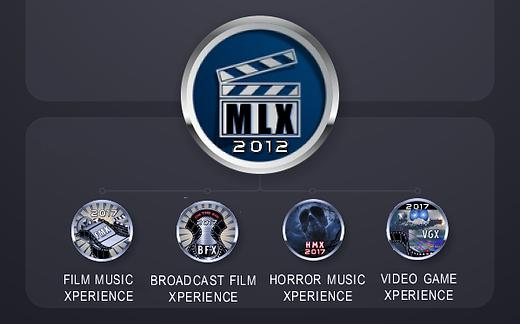 MLX.DIR.png