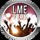 lme.2017.png