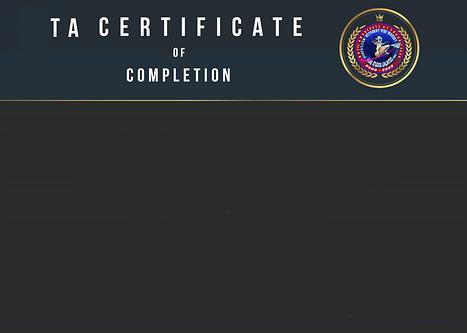 certificate.logo.png