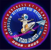 hsu.mascot.logo.2.2.png