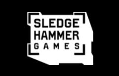 sledgehammer.logo.PNG