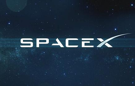 spacex-980x620.jpg