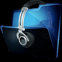 FolderMusic.png