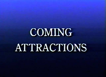 A-Pix_Entertainment_Coming_Attractions_B
