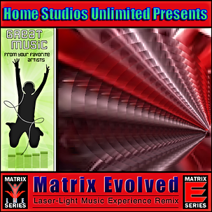 Replaced by Matrix Equalized