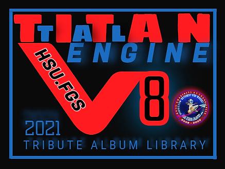 TAL TEV8.logo