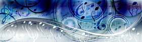AdobeStock_175210385_edited_edited_edited.jpg
