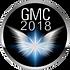 gmc_trans.png