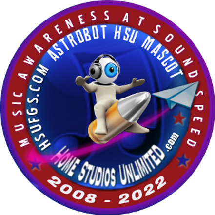 hsu.mascot.logo.2.2.t.png