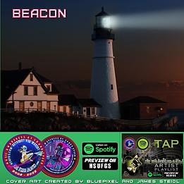 beacon.spotify.cover