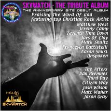 SKYWATCH ANN. DEBUT ALBUM