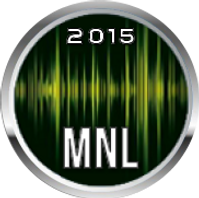 mnl.2017.png