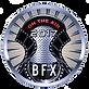 BFX_trans_edited.png