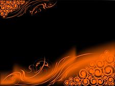AdobeStock_11691148.png