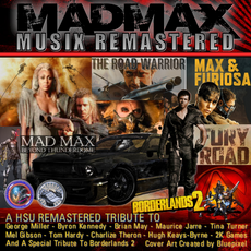M3XR.cover.png