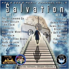 salvation_600.png