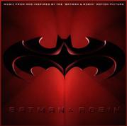 A Batman Overture