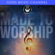 GMC.channel.logo - Copy.png
