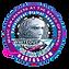 hsu.whiteout.logo.2017.png