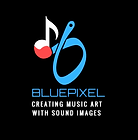 2020.bluepixel.logo.png