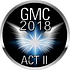 gmc_acttwo.png