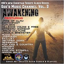 awakening_600.png