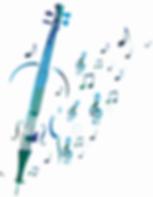New Violin Image.png