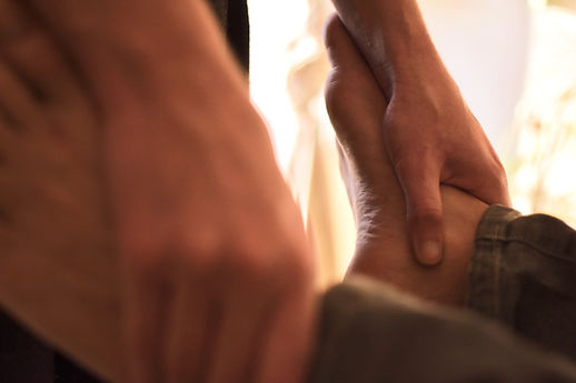 osteopathe gap embrun