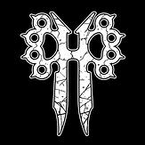 hmrg_logo_knuckles.png