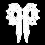 hmrg_logo_knuckles-trnsp.png