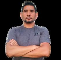 Manuel Argel - Karate.png