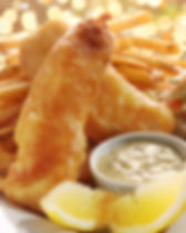Fish and chips..jpg