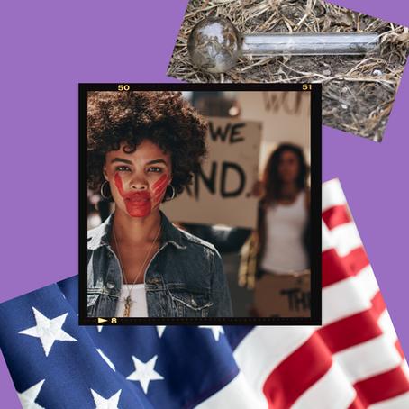 The Crack Era Changed  How We View Black Motherhood