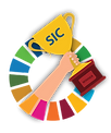 SIC-LOGO-OFFICIAL-2.png