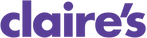 Claires_logo_logotype.png