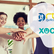 RTG Group integrates with Xocial to create a MASSIVE Social Impact