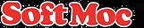 logo-softmoc.png
