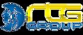 rtg-group-logo-300x129-1.png