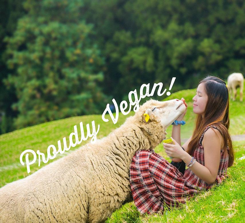 Girl with a sheep_edited.jpg