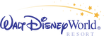 Walt_Disney_World_Resort_logo.svg.png