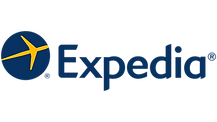 Expedia-Logo.png