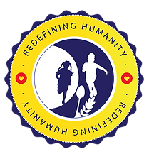 Redifing Humanity Logo OfficialArtboard